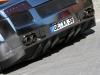 2013 xXx-Performance Lamborghini Gallardo thumbnail photo 31561