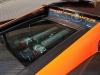 xXx-Performance Lamborghini Gallardo 2013