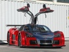 2014 2M Design Gumpert Apollo S thumbnail photo 49607
