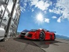 2014 2M Design Gumpert Apollo S thumbnail photo 49610