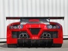 2014 2M Design Gumpert Apollo S thumbnail photo 49612