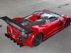2014 2M Design Gumpert Apollo S thumbnail photo 49613