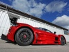 2014 2M Design Gumpert Apollo S thumbnail photo 49615