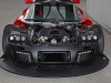 2014 2M Design Gumpert Apollo S thumbnail photo 49618