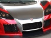 2014 2M Design Gumpert Apollo S thumbnail photo 49619