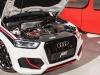 ABT Audi RS Q3 2014