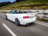 ABT Audi RS5 Cabrio 2014