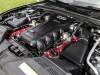 ABT Audi RS5-R 2014