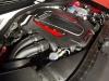 ABT Audi RS6 R 2014