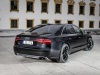 ABT Audi S8 Facelift 2014