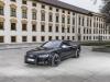 2014 ABT Audi S8 Facelift thumbnail photo 60295