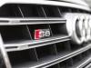 2014 ABT Audi S8 Facelift thumbnail photo 60298