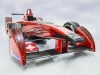 2014 ABT Fia Formula-E thumbnail photo 48305