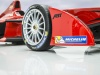 2014 ABT Fia Formula-E thumbnail photo 48308