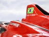 2014 ABT Fia Formula-E thumbnail photo 48309