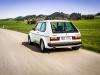 ABT Volkswagen Golf I GTI 2014