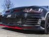 2014 ABT Volkswagen Golf VII GTI Dark Edition thumbnail photo 48299