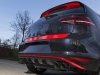 2014 ABT Volkswagen Golf VII GTI Dark Edition thumbnail photo 48300