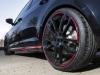 2014 ABT Volkswagen Golf VII GTI Dark Edition thumbnail photo 48301