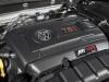 2014 ABT Volkswagen Golf VII GTI Dark Edition thumbnail photo 48303