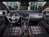 2014 ABT Volkswagen Golf VII GTI Dark Edition thumbnail photo 48304
