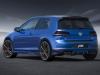 ABT Volkswagen Golf VII R 2014