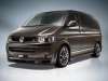2014 ABT Volkswagen Transporter T5 thumbnail photo 40278