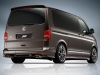 2014 ABT Volkswagen Transporter T5 thumbnail photo 40279