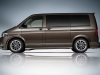 2014 ABT Volkswagen Transporter T5 thumbnail photo 40280