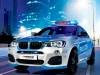 2014 AC Schnitzer BMW X4 20i Police thumbnail photo 81919