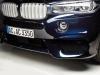 AC Schnitzer BMW X5 2014