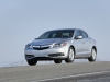 2014 Acura ILX Hybrid thumbnail photo 23516