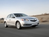 2014 Acura ILX Hybrid thumbnail photo 23517
