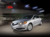 2014 Acura ILX Hybrid thumbnail photo 23518