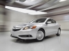 2014 Acura ILX Hybrid thumbnail photo 23519