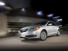 2014 Acura ILX Hybrid thumbnail photo 23520