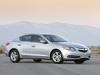 2014 Acura ILX Hybrid thumbnail photo 23521