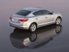 2014 Acura ILX Hybrid thumbnail photo 23523