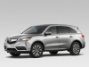 2014 Acura MDX thumbnail photo 12455