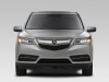 2014 Acura MDX thumbnail photo 12456