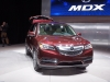 2014 Acura MDX thumbnail photo 12457
