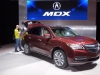 2014 Acura MDX thumbnail photo 12458
