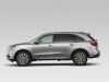 2014 Acura MDX thumbnail photo 12459