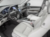 2014 Acura MDX thumbnail photo 12460