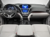 2014 Acura MDX thumbnail photo 12461