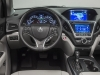 2014 Acura MDX thumbnail photo 12462