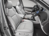 2014 Acura MDX thumbnail photo 12464