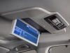 2014 Acura MDX thumbnail photo 12465