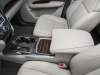 2014 Acura MDX thumbnail photo 12466