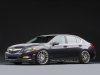 2014 Acura RLX VIP Sedan thumbnail photo 28312